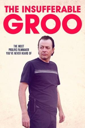 The Insufferable Groo