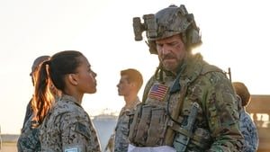 SEAL Team Season 1 :Episode 22  The Cost of Doing Business