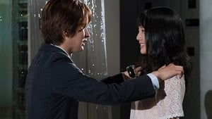 Kamen Rider Season 27 : Save My Partner!