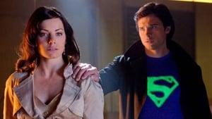 Smallville Temporada 9 Episodio 18