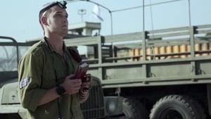 Charlie Golf One Season 1 :Episode 17  Jewish Dragon