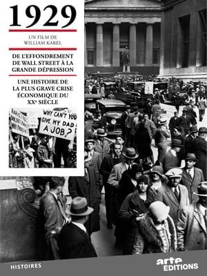 1929 - La crise