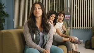 Jane the Virgin Season 3 :Episode 1  Chapter Forty-Five