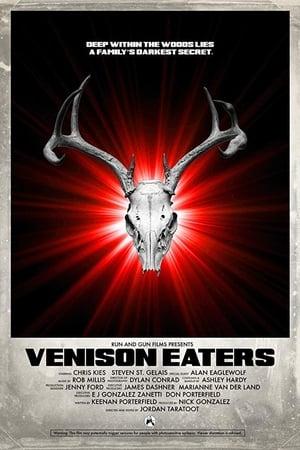Venison Eaters