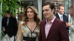 Gossip Girl saison 2 episode 2