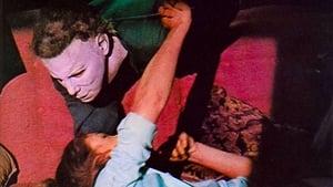 Halloween (1978) Watch Online Free