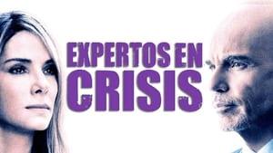 Captura de Experta en crisis