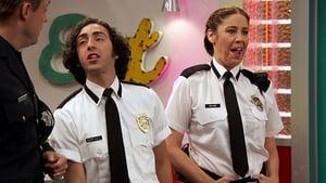 Martinez & Malone: Mall Cops!