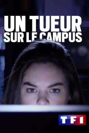 #Un Tueur sur le Campus