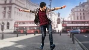Mr. Majnu (2019) DVDScr Full Telugu Movie Watch Online