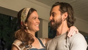 This Is Us: 2×13