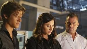 MacGyver Season 1 :Episode 19  Compass