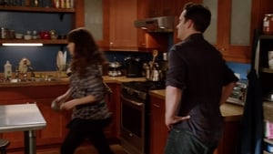 New Girl saison 3 episode 2