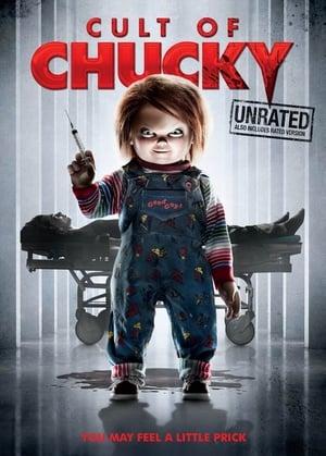 chuchy5