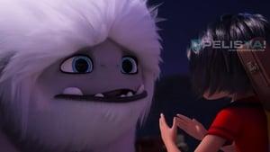 Captura de Abominable