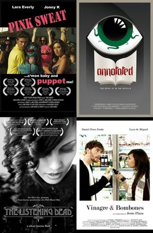 short-films-that-ive-added-to-or-edited-on-tmdb poster