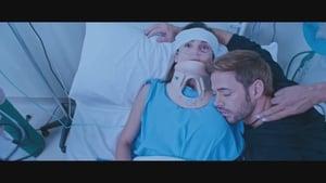 Captura de El Fantasma de mi Novia (2018) HD 1080p Latino