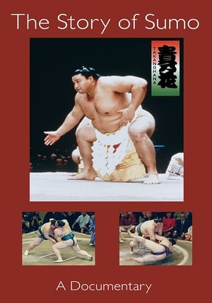 The Story of Sumo
