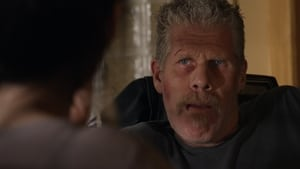 Sons of Anarchy saison 2 episode 8