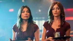 I'm Dying Up Here Saison 1 Episode 6