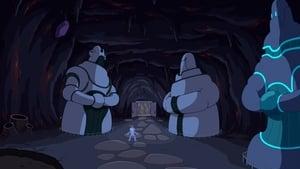 Adventure Time saison 6 episode 22