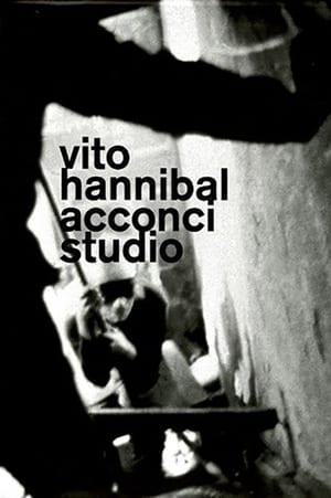 Vito Acconci / Acconci Studio: Interiors. Buildings. Parks.