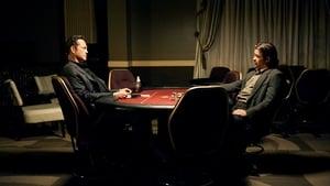 True Detective Saison 2 Episode 7