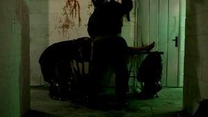 Captura de Violent Shit the Movie