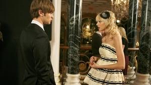 Gossip Girl saison 2 episode 9