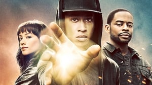 Captura de Sleight (2016) Audio Dual Latino/Ingles 1080p