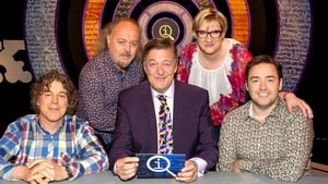 QI Season 11 : Keeps