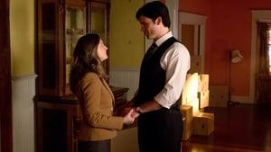 Smallville Temporada 10 Episodio 21