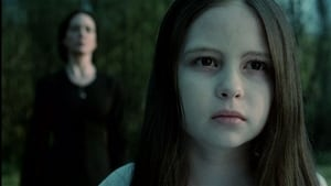 Captura de The Ring Pelicula Completa en Linea
