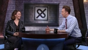 watch The Opposition with Jordan Klepper online Ep-85 full
