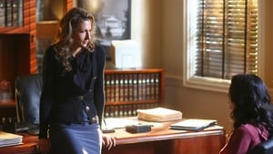 How to Get Away With Murder Temporada 1 Episodio 7