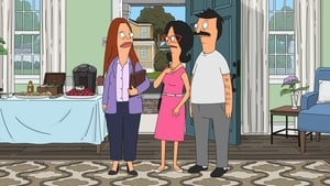 Bob's Burgers Season 8 :Episode 19  Mo Mommy Mo Problems