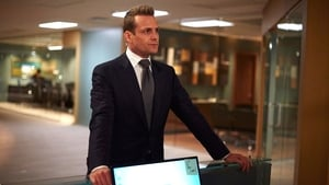 Suits Season 5 : Denial