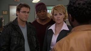 Acum vezi Memento Mori Poarta Stelară SG-1 episodul HD
