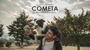 Cometa: Él, su perro y su mundo