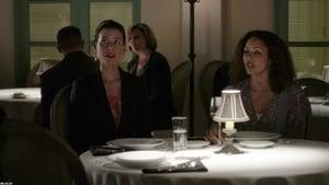 Murder in the First saison 2 episode 9