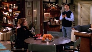 watch Will & Grace online Ep-8 full