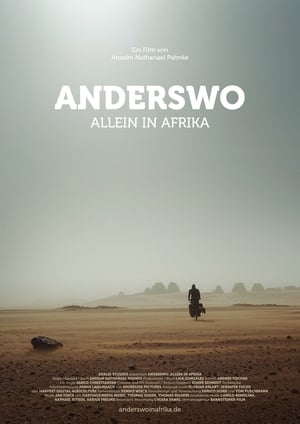Watch Anderswo. Allein in Afrika. Full Movie