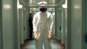 Dexter saison 1 episode 10