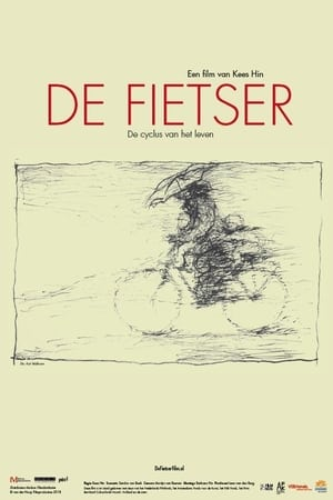 Watch De fietser Full Movie