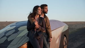 Captura de Upgrade