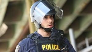 Assistir Containment 1a Temporada Episodio 03 Dublado Legendado 1×03