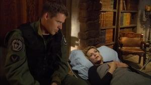 Acum vezi Line In The Sand Poarta Stelară SG-1 episodul HD