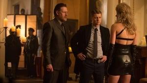 Gotham Temporada 1 Capítulo 21