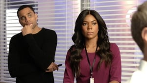 watch Being Mary Jane online Ep-8 full