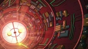 Final Space: Sezonul 1 Episodul 2
